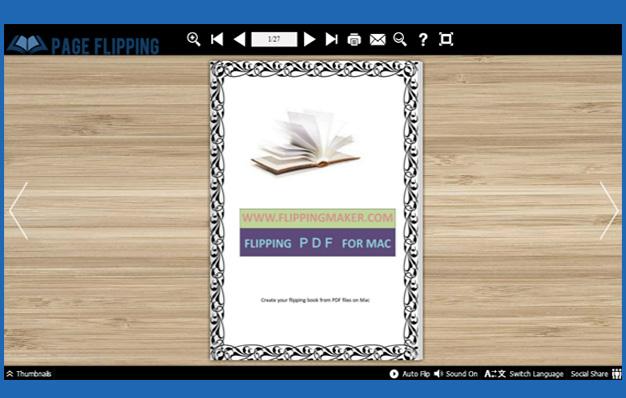 Download digital flipbook software for mac when you need Good digital art programs for mac