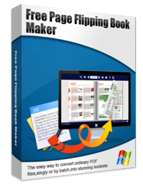 free_page_flipping_book_maker