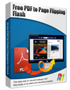 free_pdf_to_page_flipping_flash
