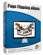 box_page_flipping_album