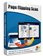 box_page_flipping_scan