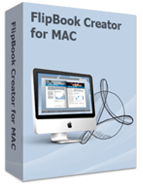 flipbookcreatormac