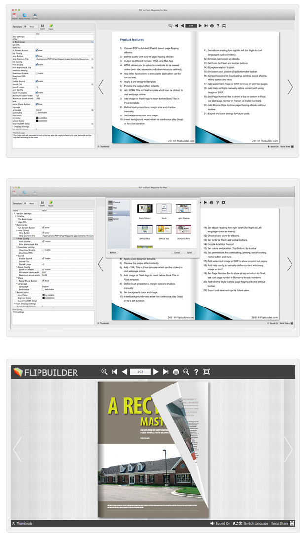 Download Free Page Flipping Pdf For Mac By Pageflipping